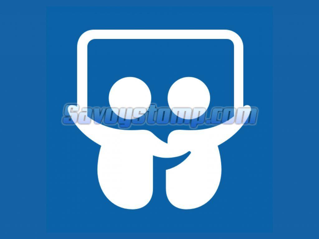 4 Cara Download Slideshare Praktis Tanpa Login Atau Sign Up
