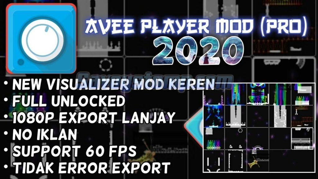Bedanya-Avee-Player-Versi-Mod-Pro-dengan-yang-Ori