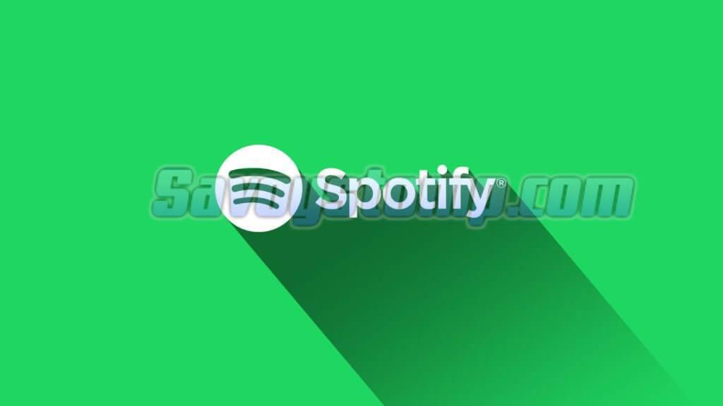 Bedanya Spotify Versi Mod Pro dengan yang Ori