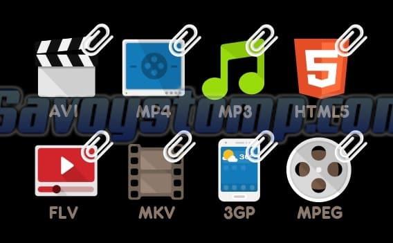 Bisa-Membaca-Banyak-Jenis-Format-File