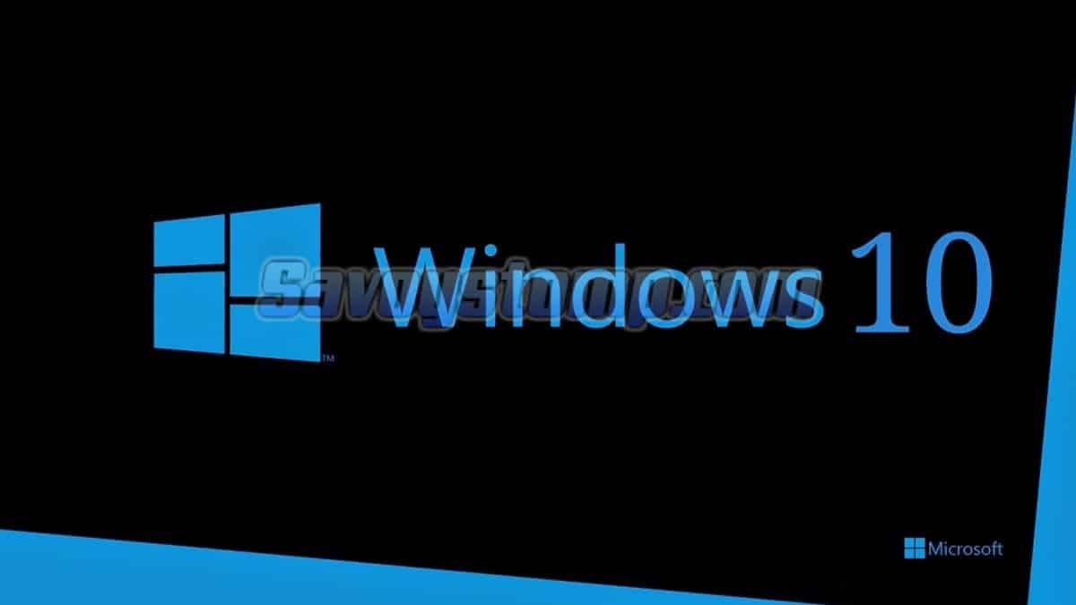 Cara Aktivasi Windows 10 Paling Mudah dan Permanen Digunakan