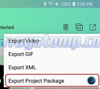 Export-ke-Banyak-Format