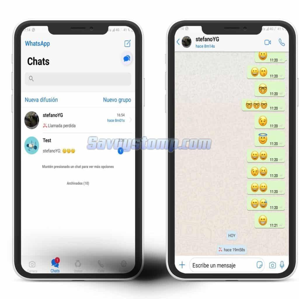 Mengubah-Tampilan-Whatsapp