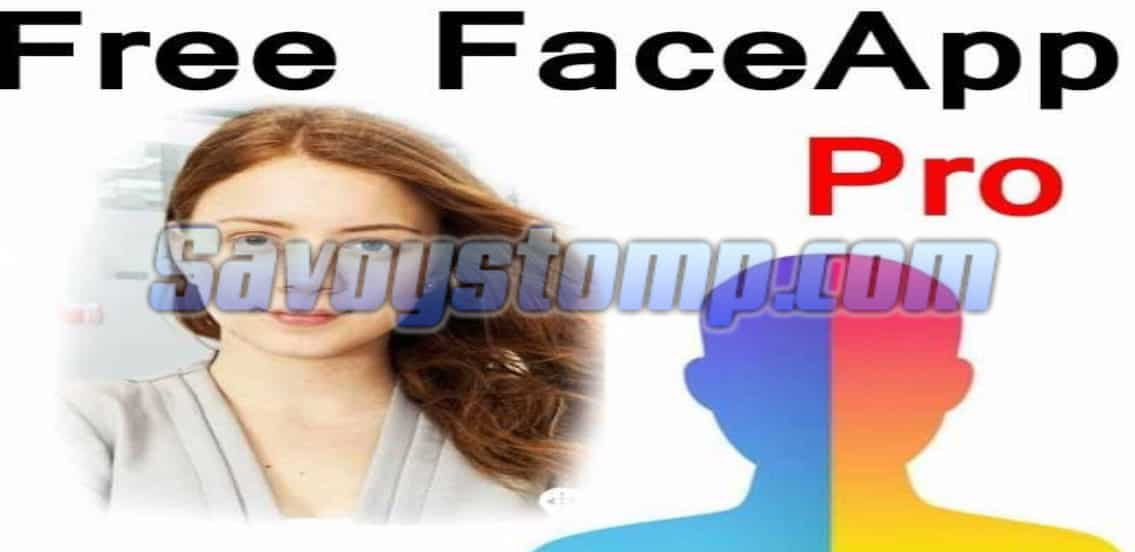 faceapp apk mod