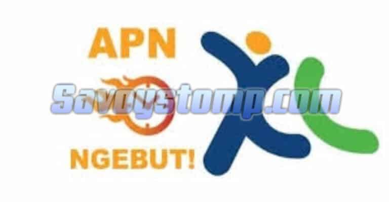 www xlgprs net
