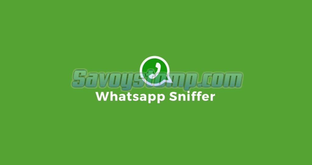 Perbedaan Aplikasi WhatsApp Original dan Modifikasi