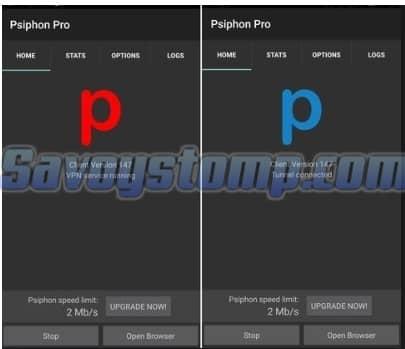 Perbedaan-Psiphon-Pro-Mod-dan-Original