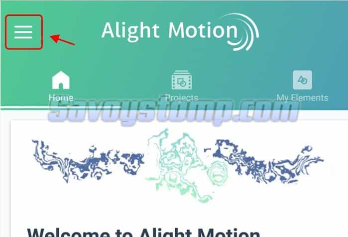 Review-Alight-Motion-Pro
