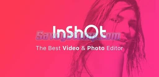 Review Inshot Pro