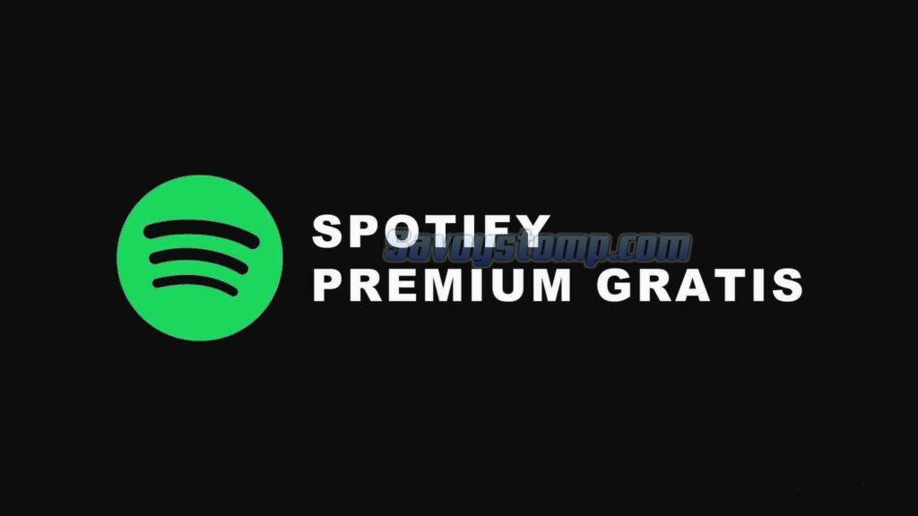 Review Spotify Premium Gratis