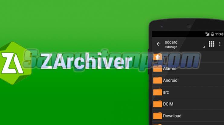 Review-Zarchiver-Pro-APK