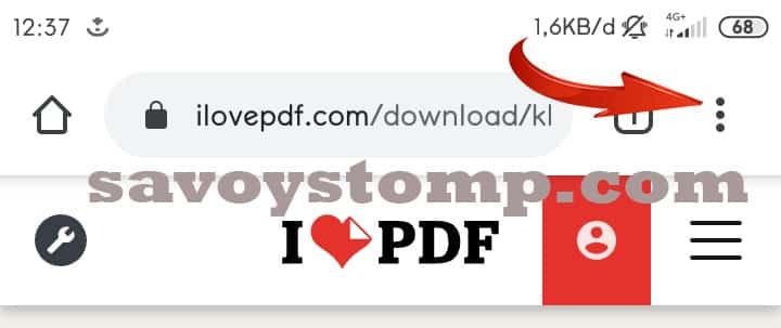 6 lihat unduh pdf