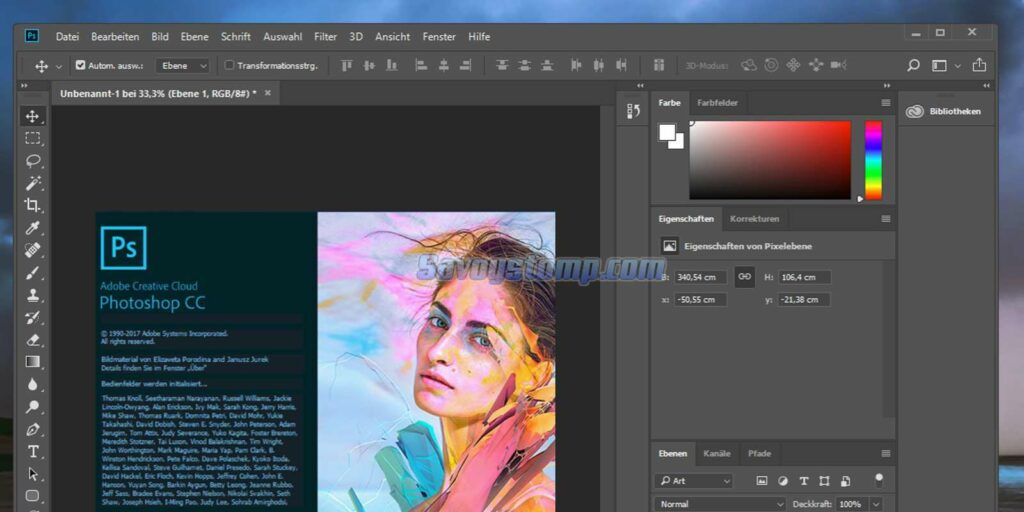 Adobe-Photoshop-aplikasi-edit-foto-pc