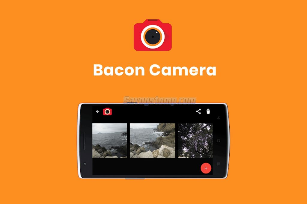 Aplikasi Video Bokeh Bacon-Camera-scaled
