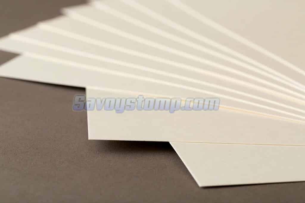 Bahan-Art-Paper