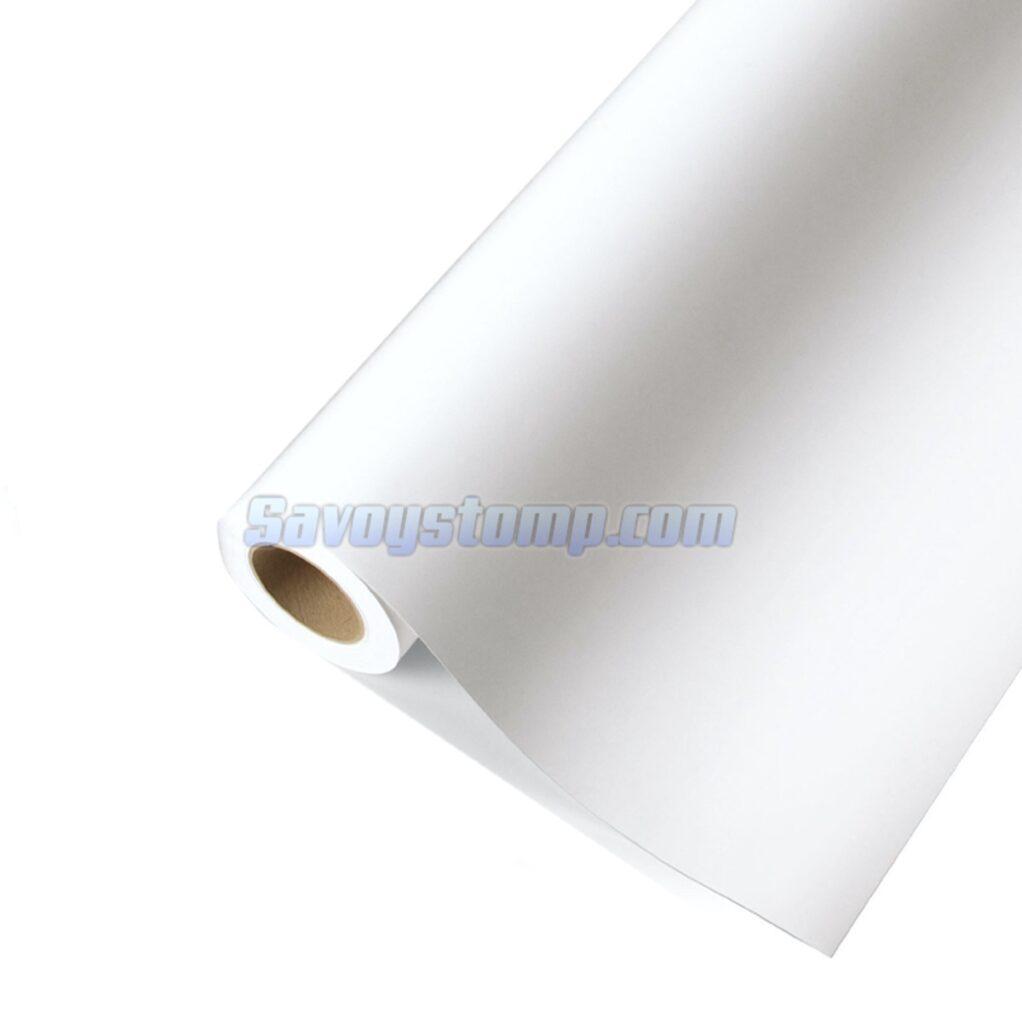 Bahan-Inkjet-Paper