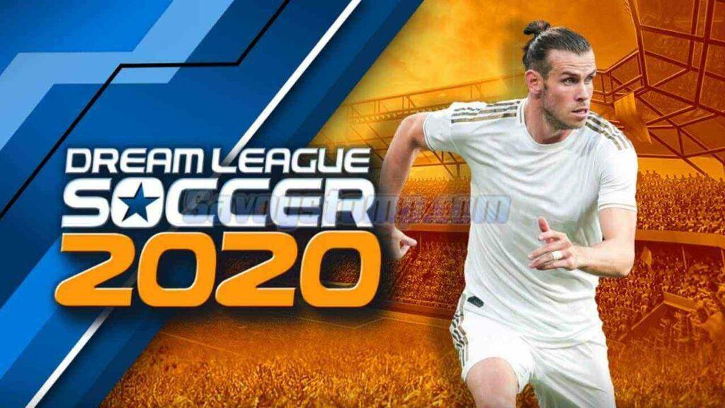 dream-league-apk-mod-Berlisensi