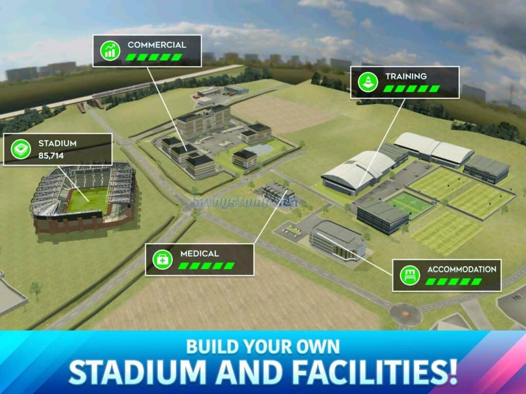 Build-Stadium-scaled-dream-league-apk-mod