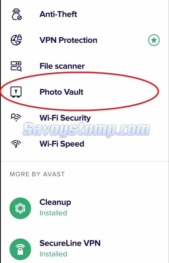 Camera-Trap-Photo-Vault