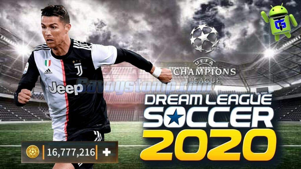 Cara-Download-Dream-League-APK-Mod