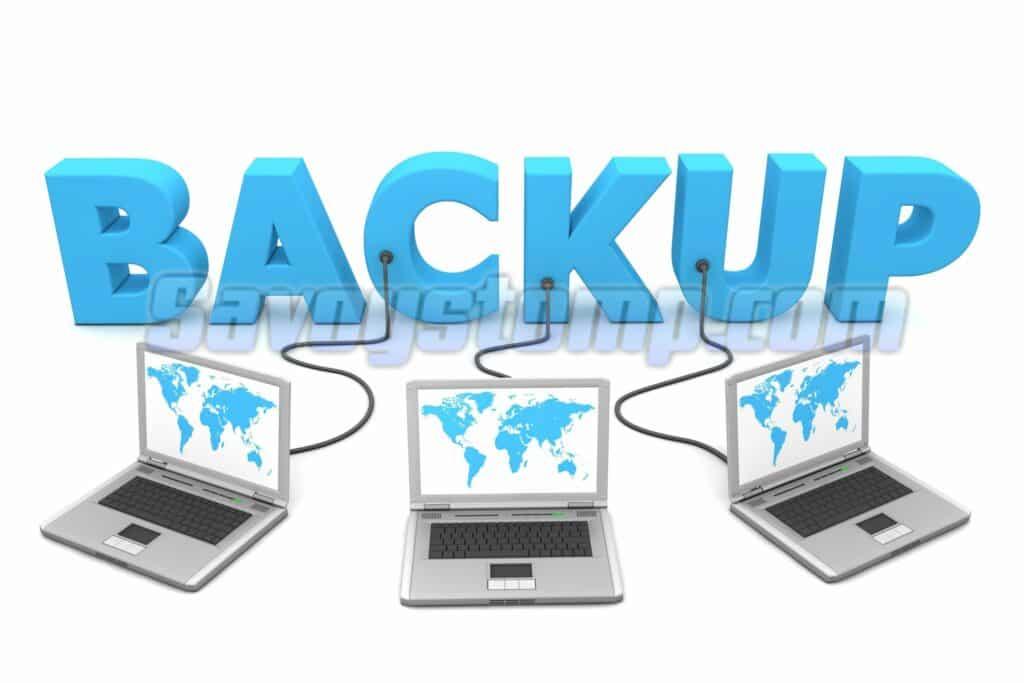 Cara-Membuat-Backup-File