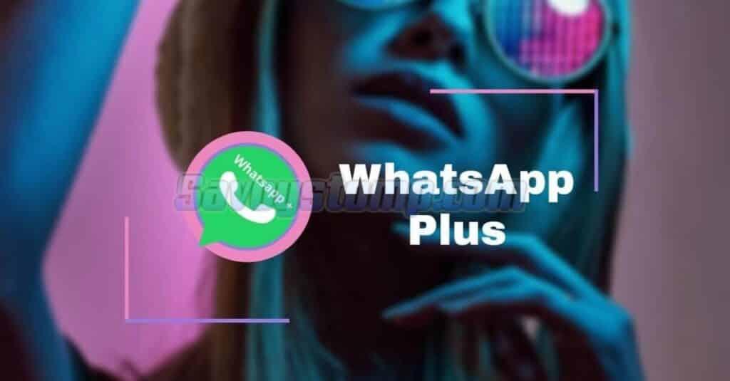 Download-Aplikasi-WhatsApp-Plus