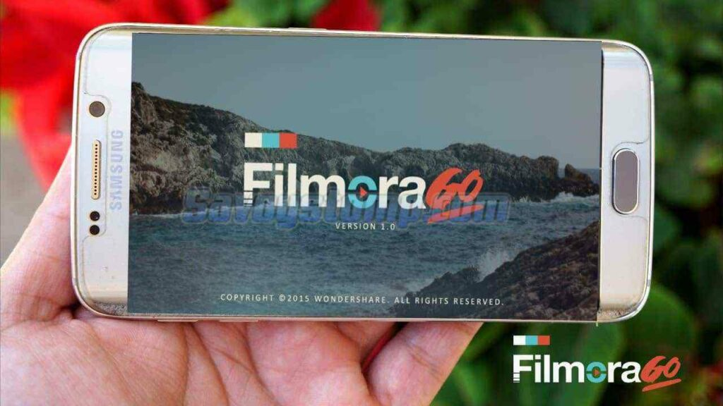 Download-Filmorago-Pro