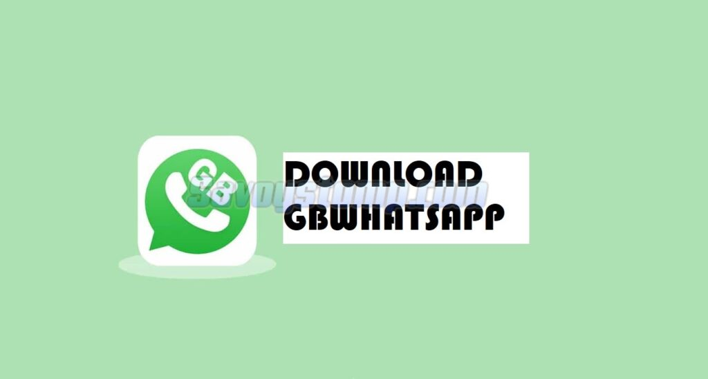 Download-GBWhatsApp