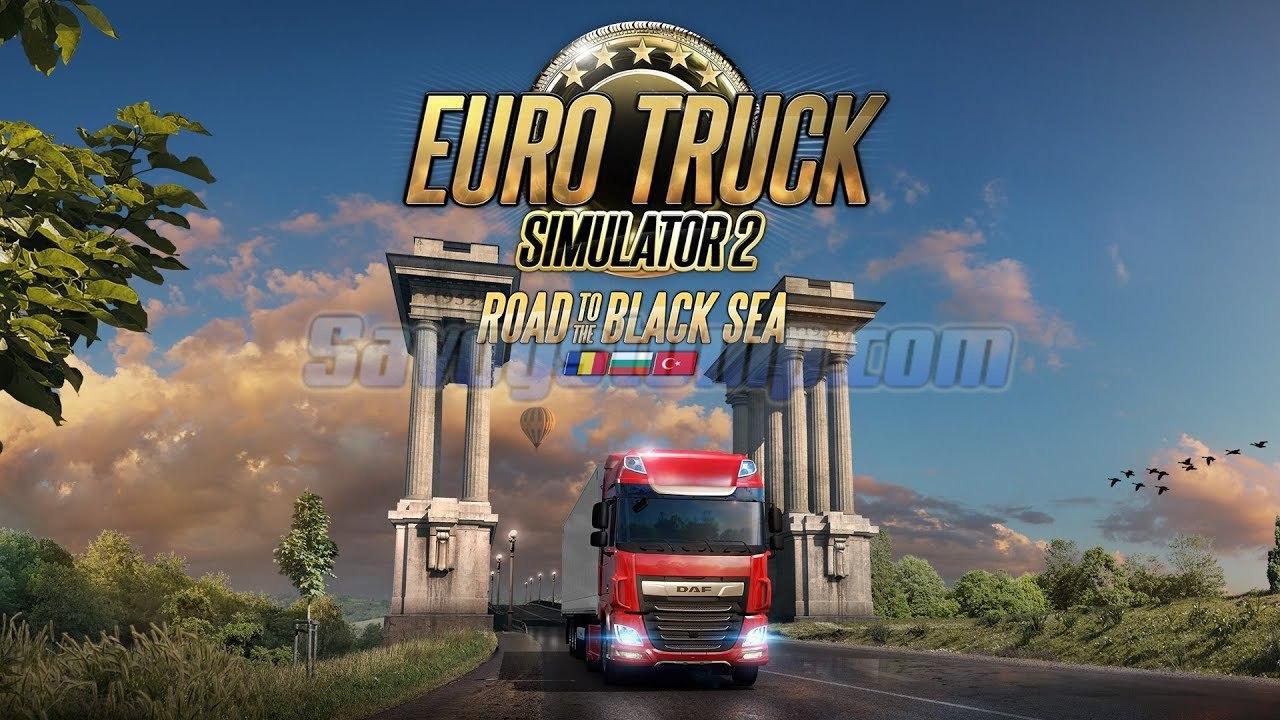 Download-Game-Euro-Truck-Simulator-2