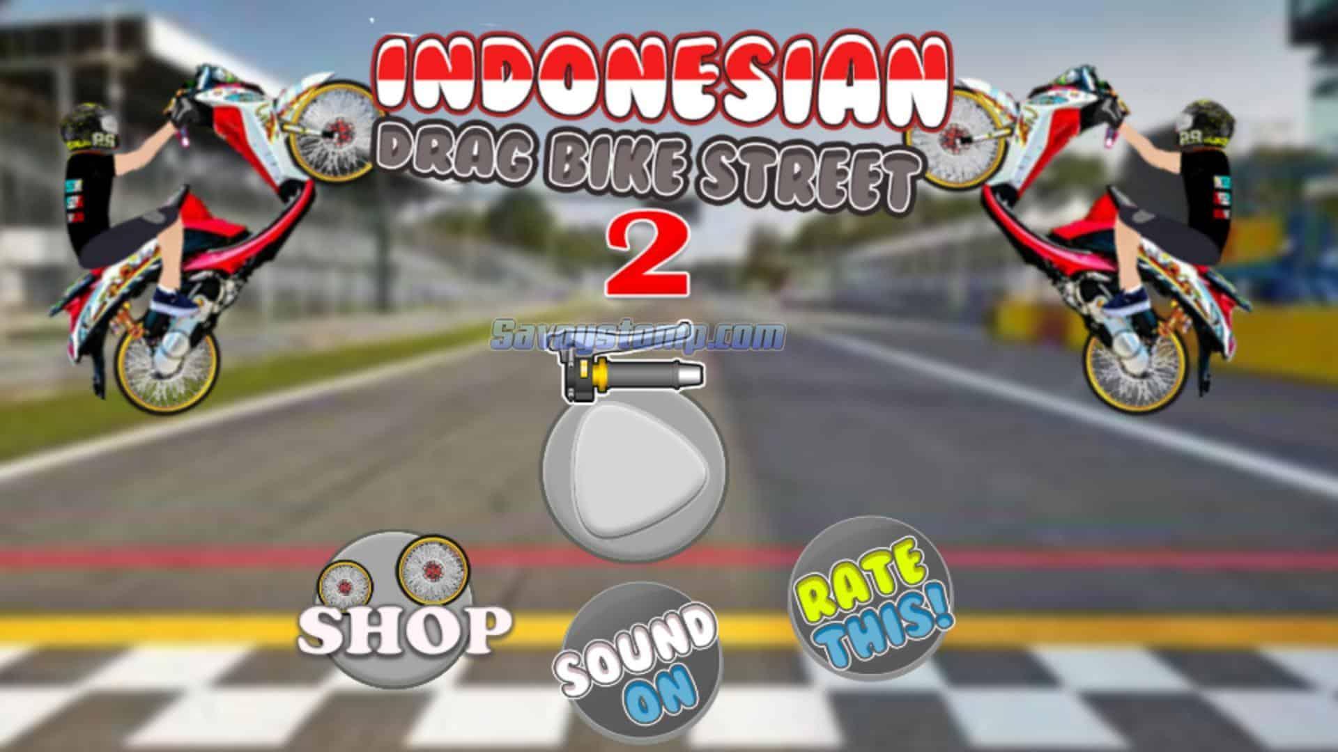 Drag-Bike-Racing-Edition-MOD-Indonesia
