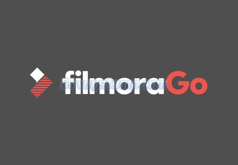 Filmorago-Pro