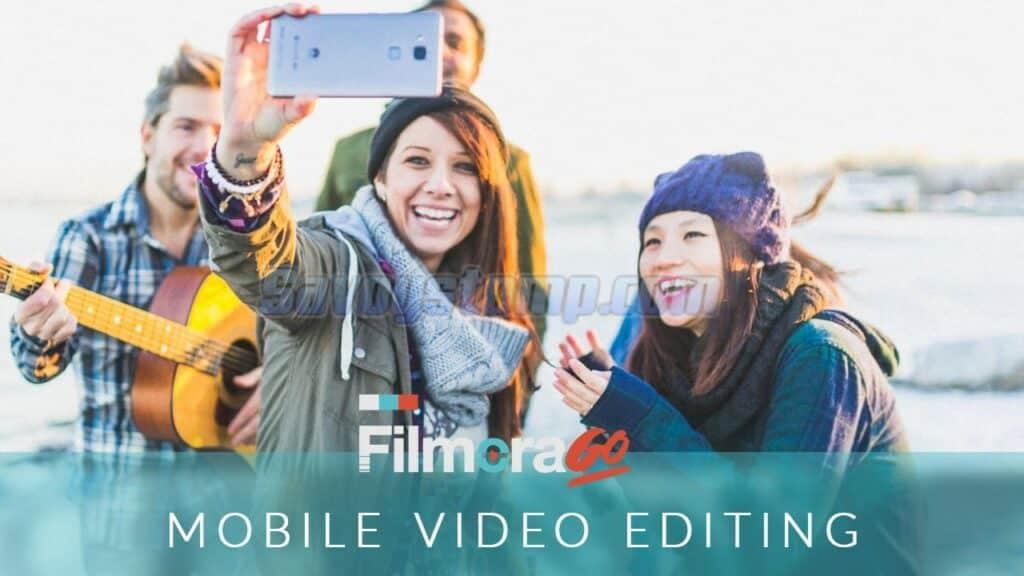 Install-Filmorago-Pro