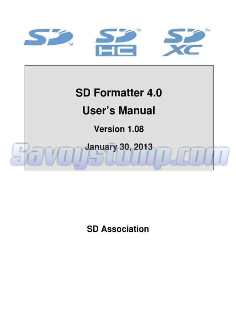 Jika-masih-mengalami-kegagalan-kamu-bisa-mencoba-cara-lain-dengan-mendownload-aplikasi-PC-yaitu-SD-Formatter