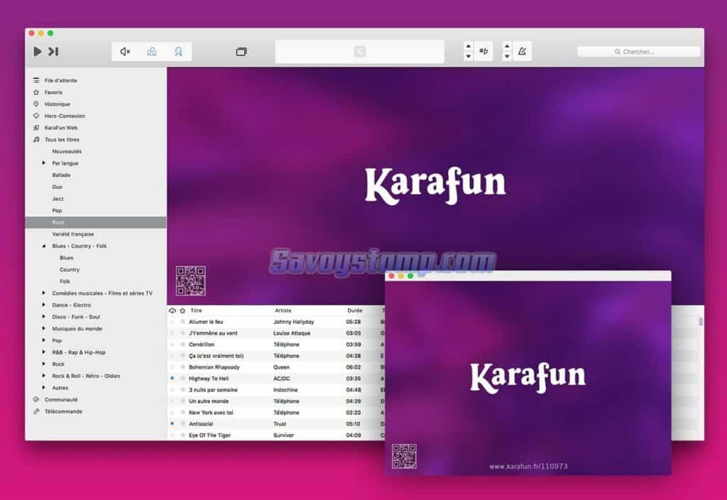 Aplikasi-Karaoke-PC-KaraFun