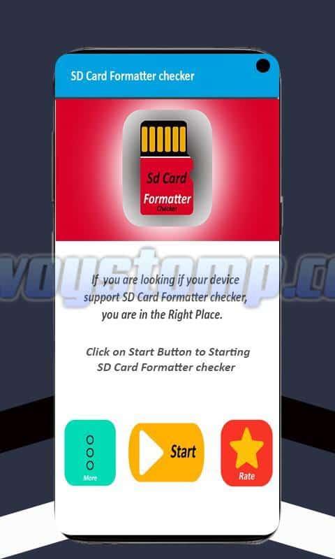 Ketika-berada-di-dalam-aplikasi-kamu-akan-langsung-dihadapkan-pada-menu-format-SD-Card.-Klik-langsung-tombol-Start