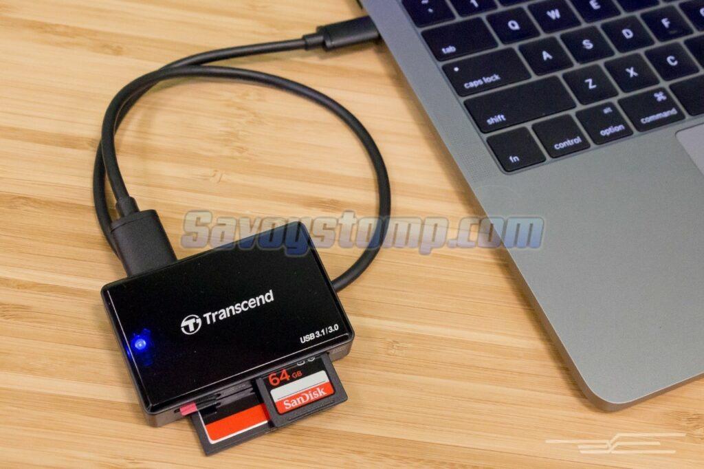 Lalu-masukkan-SD-Card-tersebut-ke-dalam-Card-Reader-sebagai-alat-penghubung