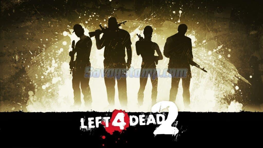 game-pc-ringan-Left-4-Dead-2