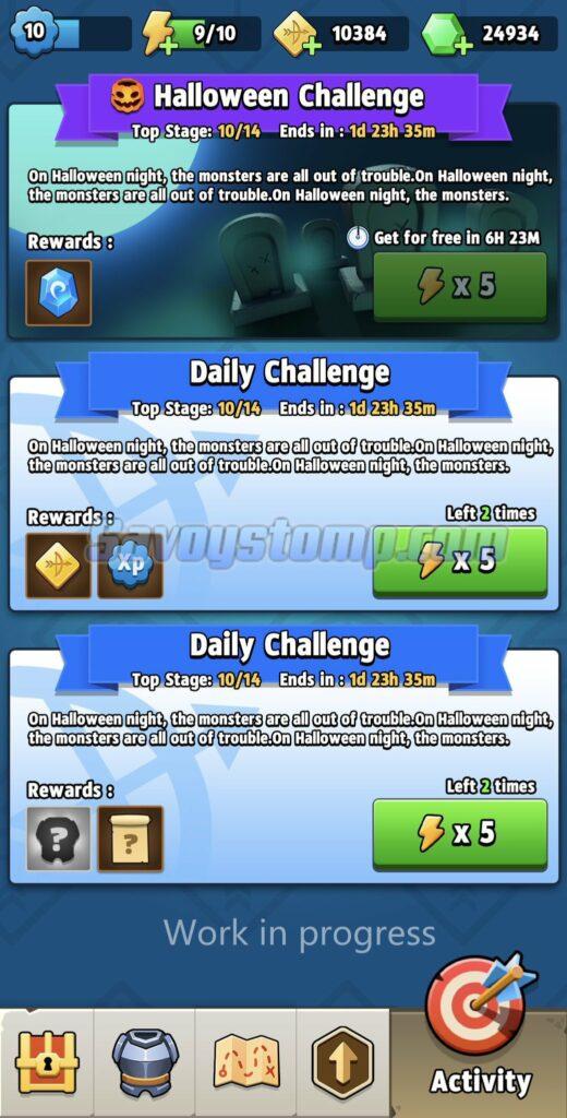 Memiliki-lebih-banyak-tantangan