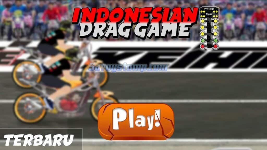 Mengenal-Lebih-Jauh-tentang-Game-Drag-Bike-Racing-Edition-MOD-Indonesia