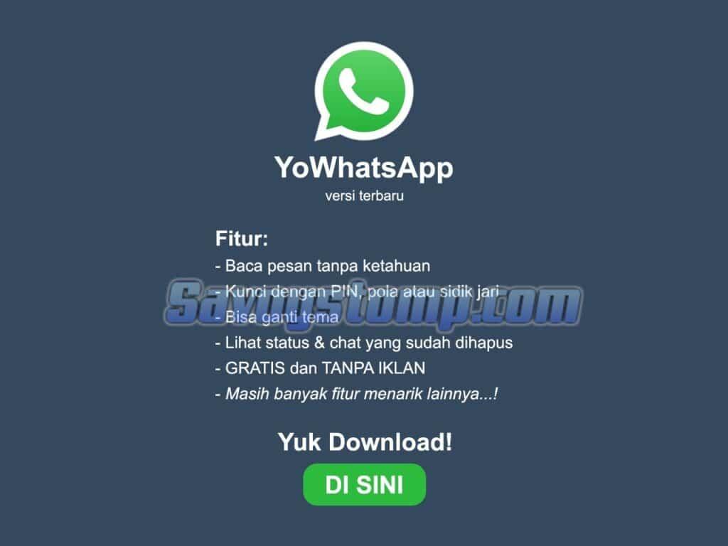 Mengenal-Lebih-dalam-Tentang-Aplikasi-YoWhatsApp