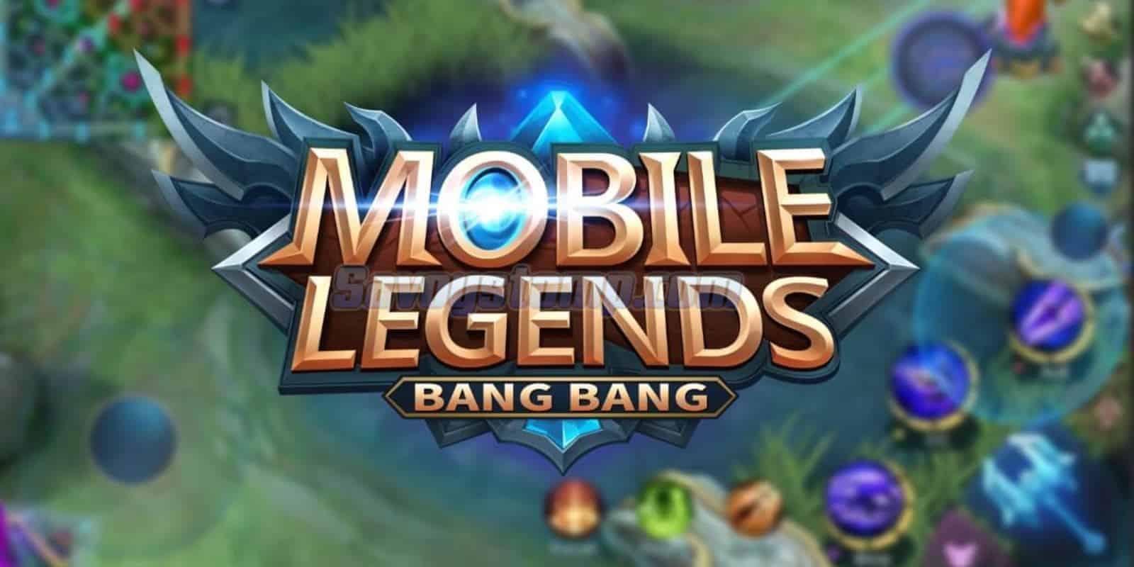 Mobile-Legends-Mod