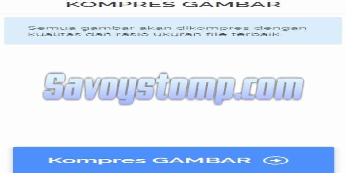 kompres foto 200kb