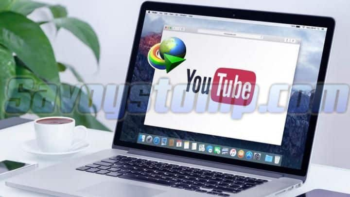 Penyebab-IDM-Tidak-Muncul-Di-YouTube