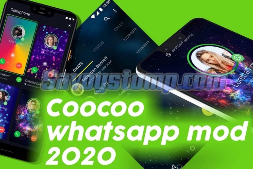 Perbedaan-Coocoo-Whatsapp-dengan-WhatsApp-Resmi