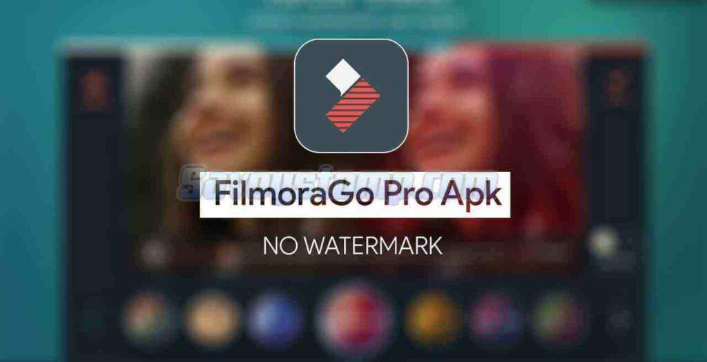 Perbedaan-Filmorago-Free-dan-Pro