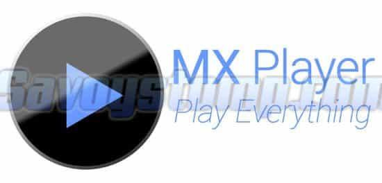 Perbedaan-MX-Player-Original-dengan-MX-Player-Pro