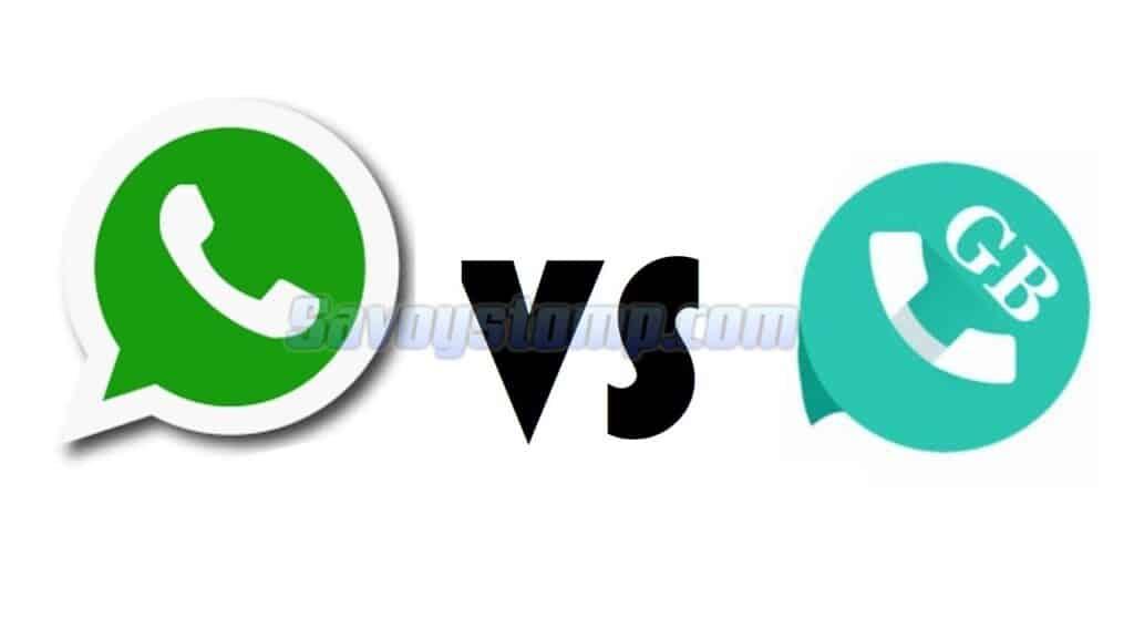 Perbedaan-Original-dan-Mod-WhatsApp