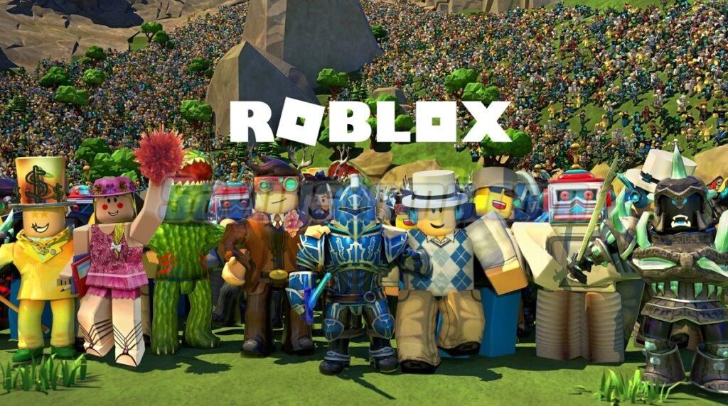 Perbedaan-Roblox-mod-apk-dengan-versi-original