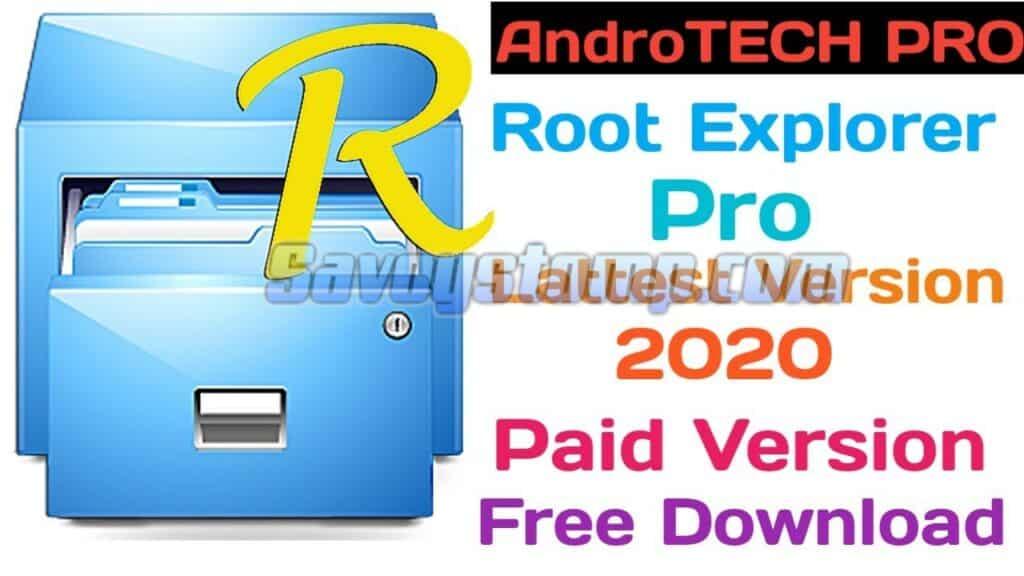 Perbedaan-Root-Explorer-Pro-Versi-Berbayar-dan-Pro-APK