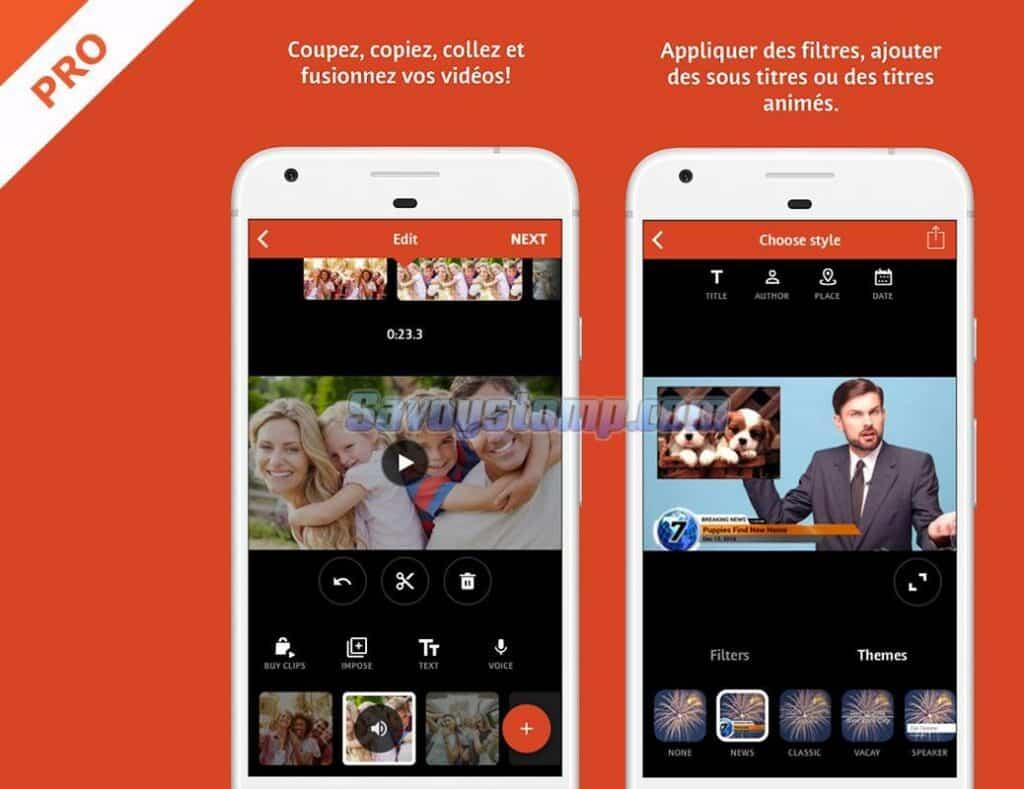 Perbedaan-VivaVideo-Versi-Standar-dan-Pro-1